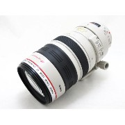 CANON EF100−400mm F4.5−5.6L IS USM【中古】