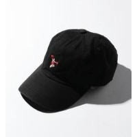 <KaneZ x monkey time> CHEER/L cap/キャップ【ビューティアンドユース ユナイテッドアローズ/BEAUTY&YOUTH UNITED ARROWS キャップ...