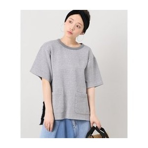 WHITE MOUNTAINEERING POCKET Tシャツ【イエナ/IENA Tシャツ・カットソー】