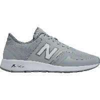 (取寄)ニューバランス レディース 420 Re-Engineered シューズ New Balance Women 420 Re-Engineered Shoe Silver Mink/White