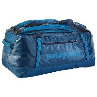 patagonia パタゴニア Black Hole Duffel 90L/UWTB/ALL 49346
