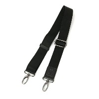 ROOTOTE OP.STRAP.NY38-A ルートート