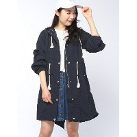 as know as de base シャカシャカモッズCO アズノゥアズ【送料無料】