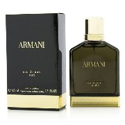 Giorgio ArmaniArmani Eau De Nuit Oud Eau De Parfum SprayジョルジオアルマーニArmani Eau De Nuit Oud Eau De...