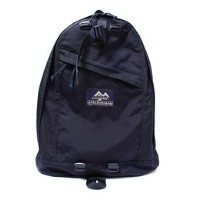 GREGORY×BEAMS PLUS / 別注 DAY PACK【ビームス メン/BEAMS MEN リュック】