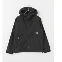 Sonny Label THE NORTH FACE Compact Jacket【アーバンリサーチ/URBAN RESEARCH アウトドア】