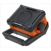 【BOOGIE BOX】audio-technica/アクティブスピ-カ-/AT-SPB200 OR