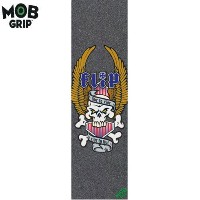 モブグリップ MOB GRIP デッキテープ LIVE TO RIDE TAPEFLIP 9 x 33 NO83