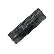 互換 ノートパソコンのバッテリ Laptop battery for ASUS N56 Series A32-N56 ASUS N46 N46V N46VJ N46VM N56 N56D N56DP...