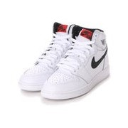 【SALE 10%OFF】ナイキ NIKE Kinetics AIR JORDAN 1 RETRO HIGH OG BG (WHITE)