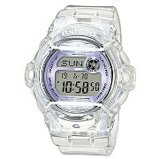 [カシオ]CASIO Baby-G Reef リーフ BG-169R-7E [並行輸入品]