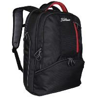 Titleist Essential Large Backpack【ゴルフ バッグ>その他のバッグ】