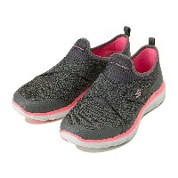 レディース 【SKECHERS】 スケッチャーズ FLEX APPEAL 2.0-NEW IMAGE 12752 CCCL