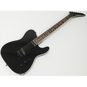 FERNANDES TEJ-DELUXE 2S BLK エレキギター