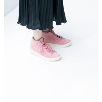 <CONVERSE for UNITED ARROWS & SONS>PRO-LEATHER スニーカー†【ユナイテッドアローズ/UNITED ARROWS スニーカー】
