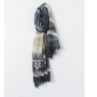 Sonny Label Glen Prince COTTON SILK STOLE【アーバンリサーチ/URBAN RESEARCH ストール】