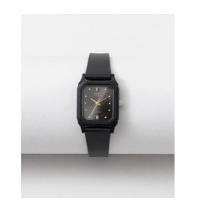Sonny Label CASIO LQ-142E-1A 時計【アーバンリサーチ/URBAN RESEARCH 腕時計】