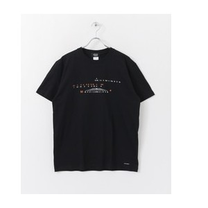 UR LEICAISM NOCTILUX【アーバンリサーチ/URBAN RESEARCH Tシャツ・カットソー】