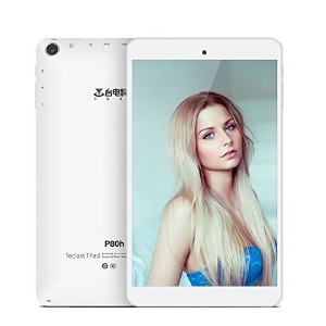 Teclast P80H 8インチ タブレットPC 1280×800 IPS HDMI GPS Android 5.1 3500mAh 1GB/8GB