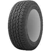 TOYO OPEN COUNTRY A/T plus 275/65R17 【275/65-17】 【新品Tire】