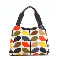 オーラカイリー バッグ ショルダーバッグ ORLA KIELY CORE STEM 0ETCCMS024 CLASSIC ZIP SHOULDER BAG 0ETCCMS0249600 9600...