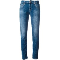 7 For All Mankind ストレッチ スキニージーンズ