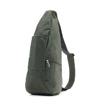 HEALTHY BACK BAG(ヘルシーバックバッグ)6103 ボディバッグ DEEP FOREST [並行輸入品]