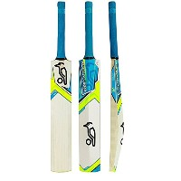 Kookaburra Verve 100 SH Cricket Bat