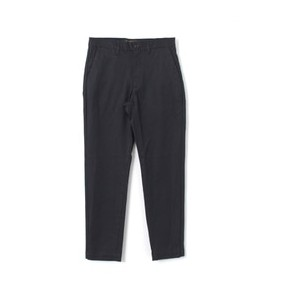 UR FSC JP HIGH COUNT WEAPON PANTS【アーバンリサーチ/URBAN RESEARCH その他(パンツ)】