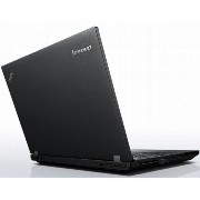 Lenovo ThinkPad L540 20AUA253JP Windows7 Professional 32bit Corei5 4GB 500GB DVDスーパーマルチ 無線LAN...