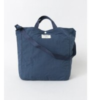DOORS WONDER BAGGAGE Sunny relax tote【アーバンリサーチ/URBAN RESEARCH トートバッグ】