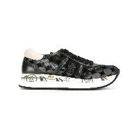 Premiata White Conny スニーカー