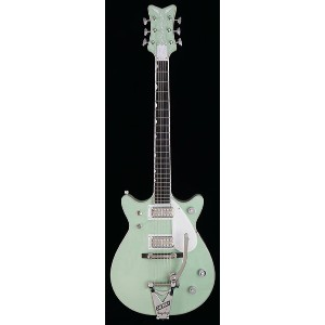 GRETSCH G6134TDC-LTD15 Limited Edition Penguins 【USED】 【中古】