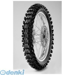 ピレリ(PIRELLI) [1664600] SCORPION MX MID SOFT 32 90/100 − 14 49M NHS【5400円以上送料無料】
