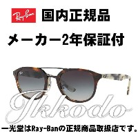 30%OFF!!Ray・Ban☆レイバン☆正規取扱☆サングラス☆RB2183 12268G☆2年保証付☆送料無料!!
