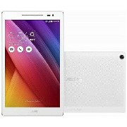 ASUS SIMフリー Android 5.1.1タブレット ASUS ZenPad 7.0 Z370KL−WH16(送料無料)