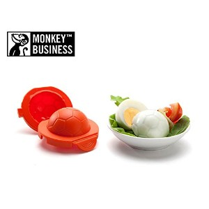 MONKEY BUSINESS SPORTS HUEVOS EGG SHAPER エッグシェイパー 13967 BALL