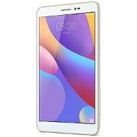 HUAWEI Android 6.0タブレット MEDIAPAD T2 8.0 T2 8.0/JDN−L01(送料無料)