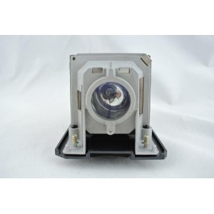 ApexLamps OEM Bulb With New ハウジング Projector ランプ For Nec Np-V300X, Np-Ve280, Np-Ve281, Np-Ve282,...