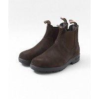 ★dポイント20倍★【URBAN RESEARCH(アーバンリサーチ)】Blundstone SIDE GORE BOOTS【dポイントでお得に購入】