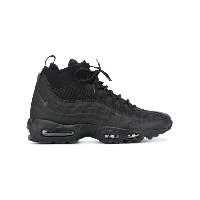 Nike - Air Max 95 Sneakerboot スニーカー - men - レザー/ポリアミド/rubber - 5.5