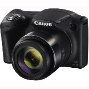 【長期保証付】CANON PowerShot SX430 IS