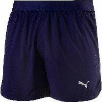 ○17SS PUMA(プーマ) PWRCOOL Speed 5 Short 515964-01 メンズ