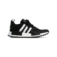 Adidas 'White Mountaineering NMD Trail' trainers