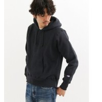 Sonny Label Champion PULLOVER HOODED【アーバンリサーチ/URBAN RESEARCH パーカー】