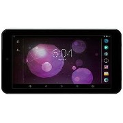 Androidタブレット[7型・ストレージ 8GB] KPD7BV4−NB(送料無料)