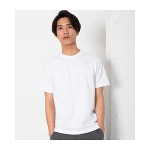 【WEB限定】[ヘインズ] BC★★ Hanes BEEFY-T GLR Tシャツ【グリーンレーベルリラクシング/green label relaxing Tシャツ・カットソー】