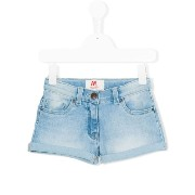 American Outfitters Kids denim shorts