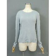 FOXEY BOUTIQUE フォクシー トップス ニット Knit Tops 【40】【Aランク】【中古】tn290319