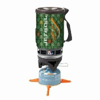 PCSFLASH2016SS JETBOIL(ジェットボイル)-FRST